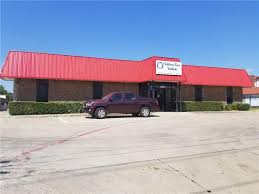 irving texas commercial properties for sale
