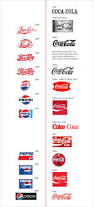citroen logo history 32 best brand evolution images on pinterest company logo logos