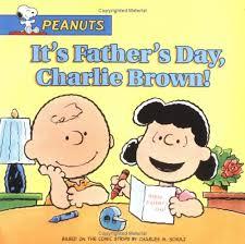 peanuts s day it s s day brown peanuts judy katschke