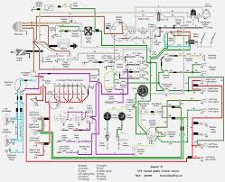 house wiring diagram australia house wiring diagrams instruction