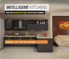 johnson kitchens modular kitchens international kitchens