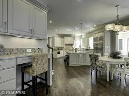 Nyc Kitchen Cabinets by Kitchen Luxury Kitchen Accessories New Kitchen Designs In India