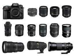 best lenses black friday deals nikon best lenses for nikon d7500 nikon rumors co