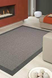 25 best französische möbel images on pinterest ideas carpets
