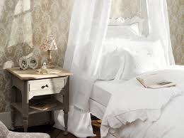 bedroom contemporary french country decor 5 bedroom decor french bedroom contemporary french country decor 5 bedroom decor french country