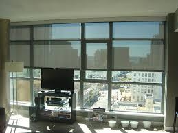 decorative motorized skylight shades best home decor inspirations