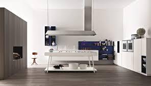 corian cucine cesar kitchens kora modern kitchens cesar cesar solid door