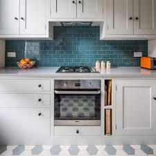 Types Of Kitchen Cabinet Doors Kitchen Kitchen Cabinet Design For Small Kitchen Shaker Cabinets