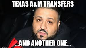 Texas A M Memes - best preseason memes for sec football