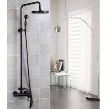 bathroom impressive cool bathtub 21 wall mount faucets brizo