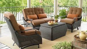 best time to buy the furniture recliners mattress patio