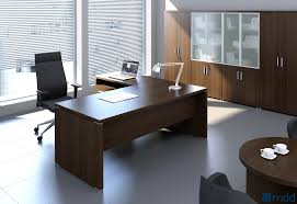 Office Desks Images by Executive Office Furniture Quando Executive Furniture Mdd