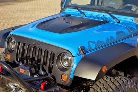 jeep sand color uautoknow net jeep and mopar show six 2014 moab easter jeep