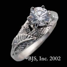 rings from jewelry images Nenya galadriel 39 s elven ring of power from the lord of the rings jpg
