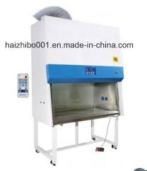 biosafety cabinet class 2 china bsc series class ii biological safety cabinet bsc 1100ii b2 x