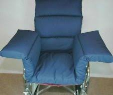 Ltv Seat Cushion Wheelchair Cushion Ebay