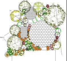 garden marvellous garden design planner free flower bed layout