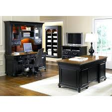 Masterbrand Cabinets Arthur Illinois Masterbrand Cabinets Inc Auburn Al 100 Images Kitchen