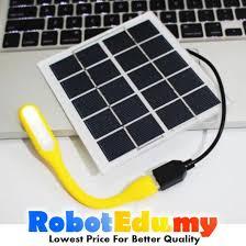 diy solar 5v 6v 2w diy solar panel power suppl end 11 3 2018 5 15 pm