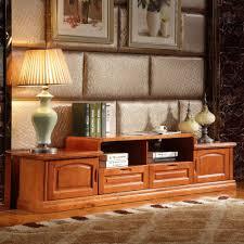 modern minimalist living room tv cabinet combination ikea image