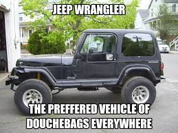 Jeep Wrangler Meme - buddy jeep memes image memes at relatably com