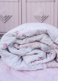 Target Bedding Shabby Chic by 110 Best Simply Shabby Chic Images On Pinterest Simply Shabby