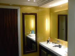 Deco Wall Panels by Glass Wall Panels Gallery Deco Glaze