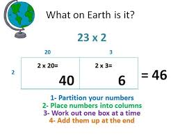 y5 formal written column addition u0026 subtraction 7 activities