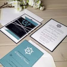 Wedding Invitation Packages Inspiration I Do Custom Invitation Design For Weddings Events