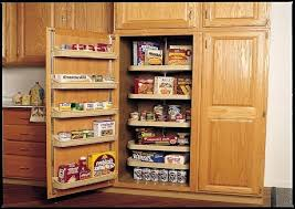 kitchen cabinet organizers lowes cabinet organizers for kitchen lowes 21 hsubili com kitchen