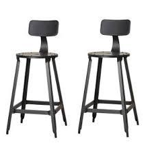 cdiscount chaise de bar tabouret de bar noir achat vente tabouret haut pas cher cdiscount