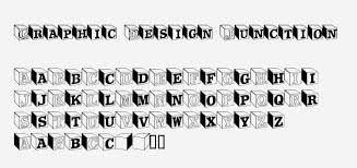 free fonts 50 remarkable fonts for designer fonts graphic