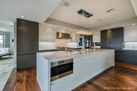 Kitchen Ideas And Designs by Which Kitchen Design Style Are You