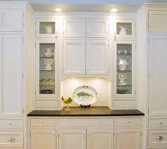 Glass Door Kitchen Wall Cabinet Kitchen Design Wonderful Glass Cabinet Glass Kitchen Cabinets