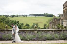 weddings at haddon hall