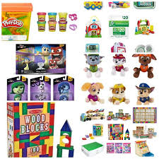 best black friday toy deals cheap mama black friday week amazon toy deals 11 22
