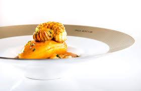durandal cuisine paul bocuse restaurant gourmet cuisine lyon durandal