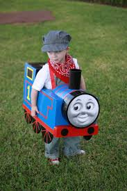 Halloween Costumes 1 Olds 25 Thomas Costume Ideas Train Costume