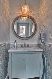 Powder Room Mirrors And Lights Dream Spaces 10 Ultraglam Powder Rooms