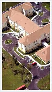 Usda Rural Housing Development Real Estate Consulting Services Orlando Fl Usda Rural Housing
