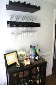 25 best dining room bar ideas on pinterest living room bar