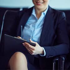 records officer job description career advice irishjobs ie