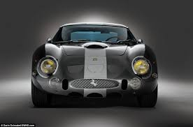 275 gtb for sale uk that was one of only three made set to sell for