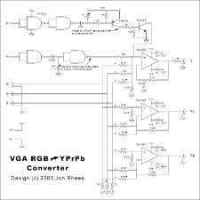 avi to rca wiring diagram wiring diagram simonand