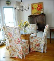 Plastic Seat Covers Dining Room Chairs Dining Room Chair Seat Covers How To Cover Dining Room Chair Seats