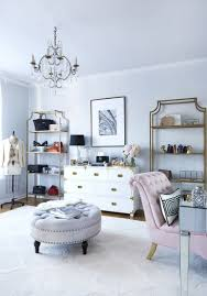 Interior Decorating Homes by How To Decorate Your Home Office Space With Parisian Style And Old
