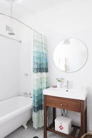 Ceiling Mount For Shower Curtain Rail Ceiling Mounted Shower Curtain Rod Design Ideas
