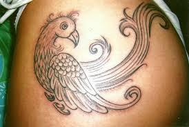 big magic tattoo koh phangan thailand