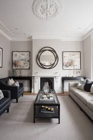 67 best lounge images on pinterest living room ideas victorian