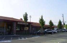 round table pizza marysville ca breathtaking round table pizza buffet property images best image